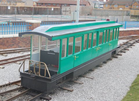 electric_railcar