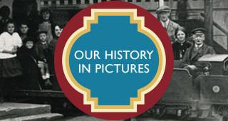 HistoryInPictures